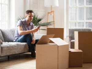Section 8 Waiting List 101 | Assistance-Programs org